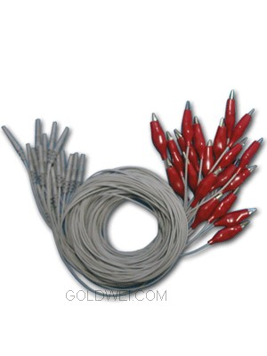 EEG CABLE MODEL EE0102 (CMS-EE-0102)