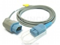 SPO2 Extension Cable SLZ039