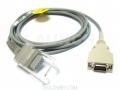 SPO2 Extension Cable SLZ008