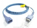 SPO2 Extension Cable SLZ001