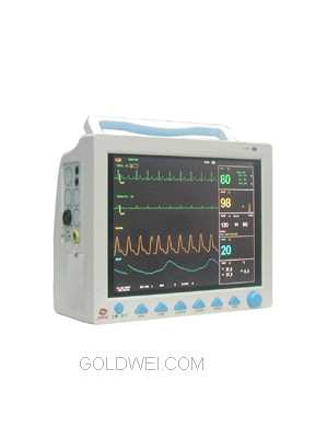 CMS8000 PATIENT MONITOR