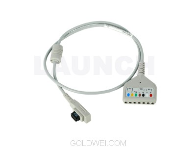 GE COMPATIBLE TRUNK CABLE 98ME01AA227