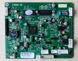 MAIN BOARD MODEL AGW0501 for developing multi-parameter monitors