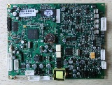 MULTI-PARAMETER MODULE 7-IN-1 MODEL AGW0808 Parameter board and Main Board Integrated