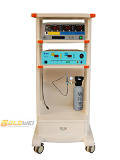 CV-2000A 2004 Argon Plasma Coagulation Unit