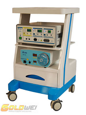 GYNECOLOGICAL ELCTROSURGICAL UNIT  CV-2000(LEEP)