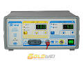 GR120 Leep Electrosurgical Unit