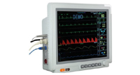 G3L patient monitor