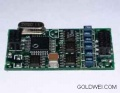 Model SP020 SPO2 Module (PN:MO-SP020) Evaluation Kit for development and tests