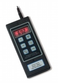 Model TM-99A Digital Thermometer