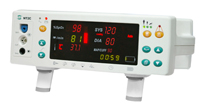 NT2C Vital Signs Monitors