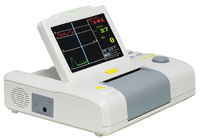 Model  PC-800 Fetal Monitor